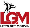 Let's Get Moovin
